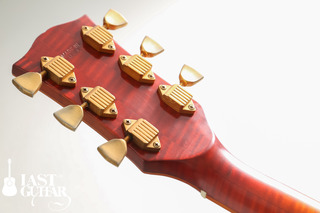 Gibson J-200 Artist 1973 (4).jpg