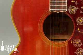 Gibson J-200 Artist 1973 (8).jpg