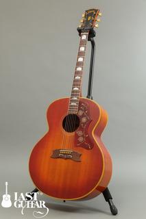Gibson J-200 Artist 1973 (9).jpg