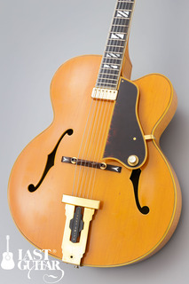 Gibson Johnny Simith (9).jpg