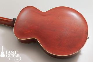 Gibson L-3--06.jpg