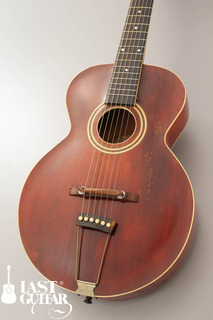 Gibson L-3--08.jpg