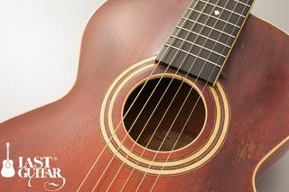Gibson L-3--09.jpg
