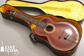 Gibson L-3--10.jpg