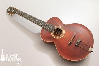 Gibson L-3.jpg