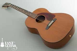 Gibson LG-0 1963.jpg