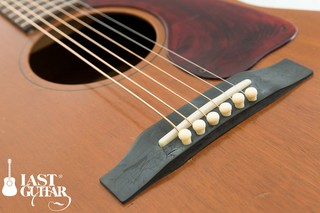 Gibson LG-0 1963 (1).jpg