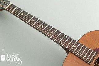 Gibson LG-0 1963 (2).jpg