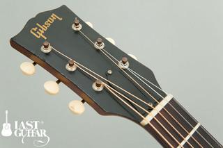 Gibson LG-0 1963 (3).jpg