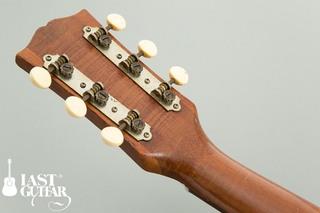 Gibson LG-0 1963 (4).jpg