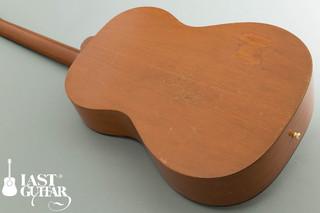 Gibson LG-0 1963 (6).jpg