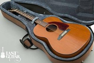Gibson LG-0 1963 (8).jpg