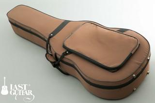 Gibson LG-0 1963 (9).jpg