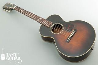 Gibson LG-2 3 4 1950年代.jpg