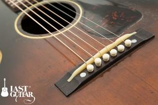 Gibson LG-2 3 4 1950年代 (1).jpg