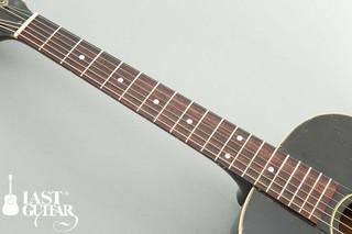 Gibson LG-2 3 4 1950年代 (2).jpg