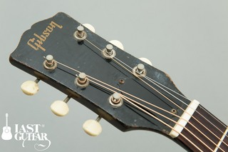 Gibson LG-2 3 4 1950年代 (3).jpg