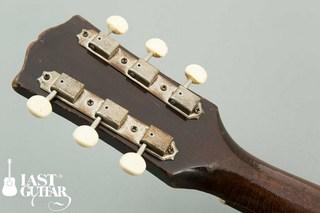 Gibson LG-2 3 4 1950年代 (4).jpg