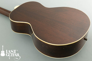 Gibson LG-2 3 4 1950年代 (6).jpg