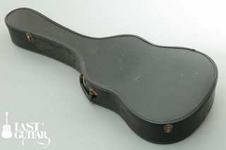 Gibson LG-2 3 4 1950年代 (9).jpg
