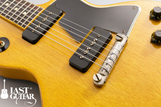 Gibson Les Paul Special 1955--01.jpg