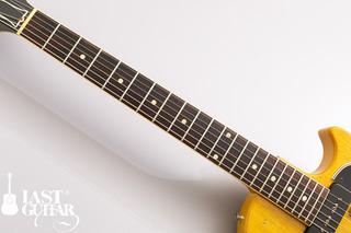 Gibson Les Paul Special 1955--02.jpg