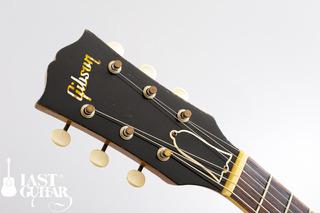 Gibson Les Paul Special 1955--03.jpg
