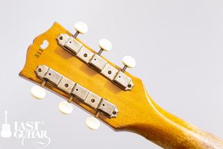 Gibson Les Paul Special 1955--04.jpg