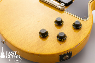 Gibson Les Paul Special 1955--10.jpg