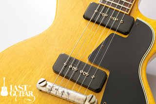 Gibson Les Paul Special 1955--11.jpg