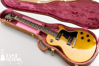 Gibson Les Paul Special 1955--12.jpg
