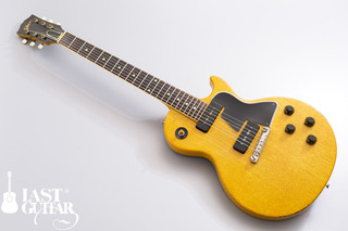 Gibson Les Paul Special 1955.jpg