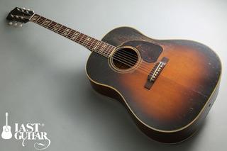 Gibson SouthenJombo 1949.jpg