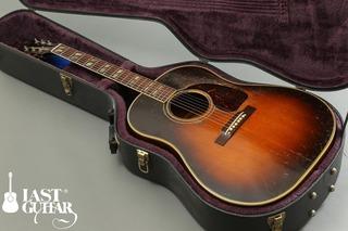 Gibson SouthenJombo 1949 (10).jpg