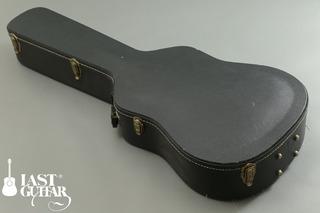 Gibson SouthenJombo 1949 (11).jpg