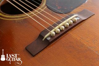 Gibson SouthenJombo 1949 (1).jpg