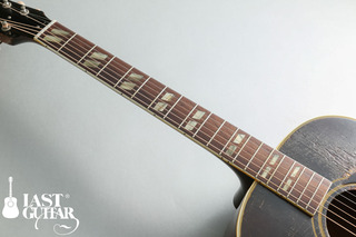 Gibson SouthenJombo 1949 (2).jpg