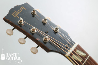 Gibson SouthenJombo 1949 (3).jpg