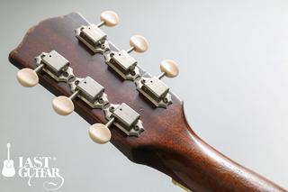 Gibson SouthenJombo 1949 (4).jpg