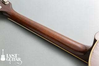 Gibson SouthenJombo 1949 (5).jpg