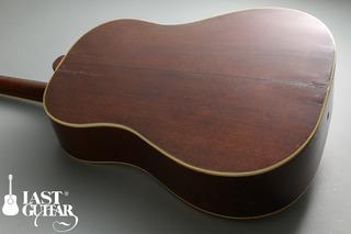 Gibson SouthenJombo 1949 (6).jpg