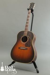 Gibson SouthenJombo 1949 (9).jpg
