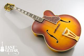 Gibson Super400C 1959.jpg