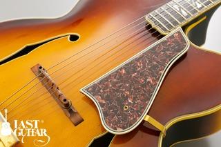Gibson Super400C 1959 (10).jpg