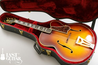 Gibson Super400C 1959 (11).jpg