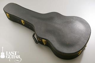 Gibson Super400C 1959 (12).jpg