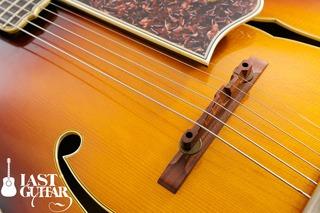 Gibson Super400C 1959 (1).jpg