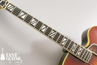 Gibson Super400C 1959 (2).jpg