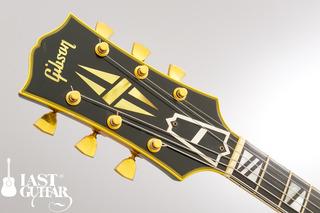 Gibson Super400C 1959 (3).jpg
