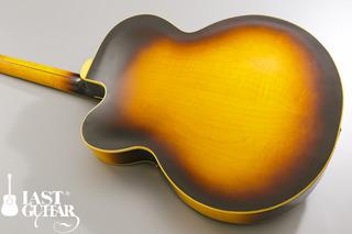 Gibson Super400C 1959 (6).jpg
